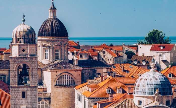 Dubrovnik Private Tour - croatia private tours