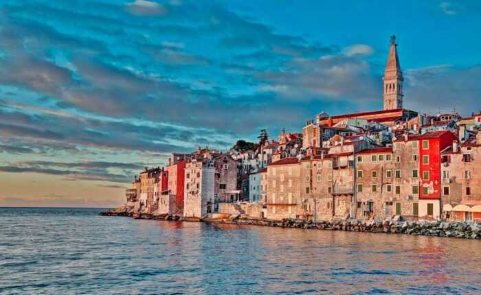 From Venice to Dubrovnik Private Tour | Croatia Private Tours