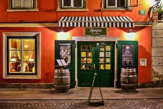 Slovenia Private Day Trip from Zagreb ꟾ Croatia Private Tours