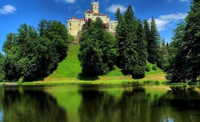 Best of Croatia and Slovenia Private Tour | Croatia Private Tours
