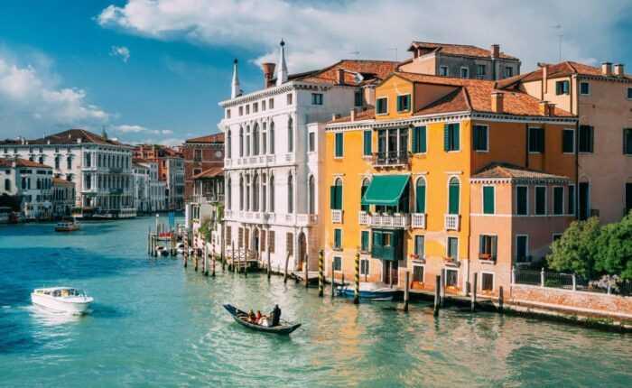 Venice to Dubrovnik Private Tour | Croatia Private Tours - driver-guide Venice to Dubrovnik