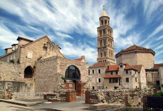 From Dubrovnik to Split via Mostar In One Day | Croatia Private Tours