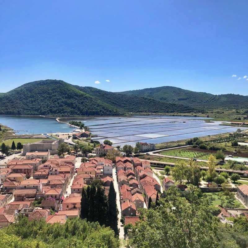 pelješac wine tour from dubrovnik