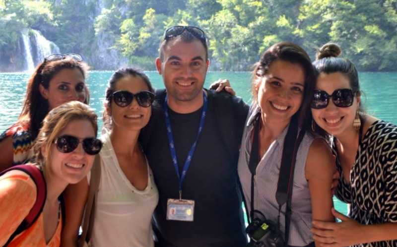 dubrovnik day trips - guide Vjeran