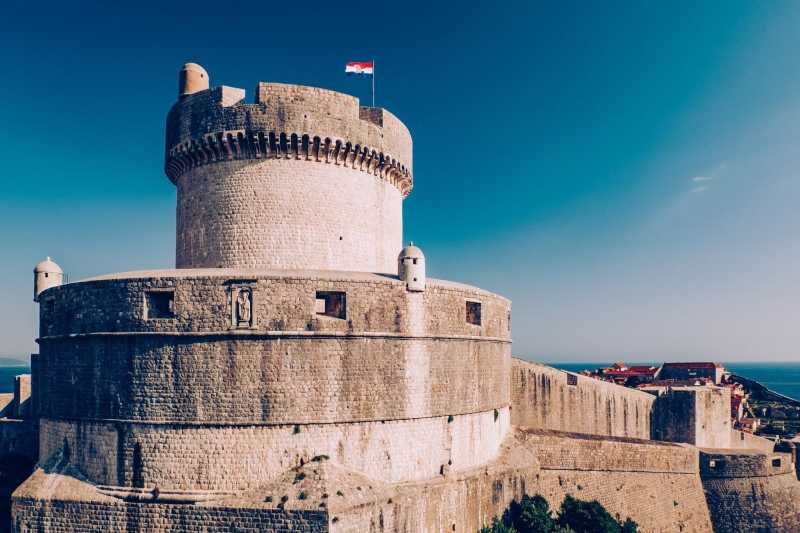 Private Day Trips from Dubrovnik | Croatia Private Tours